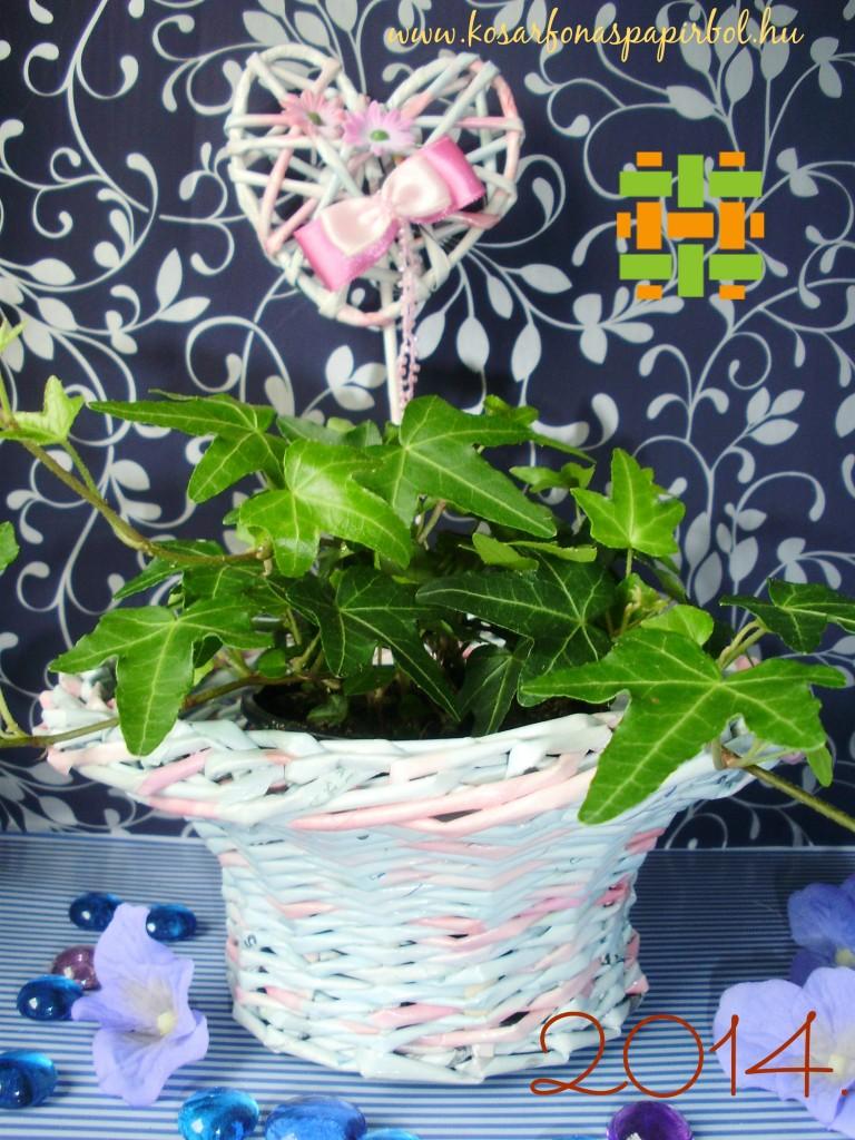 Picmonkey lidlis florentin ajándék 2