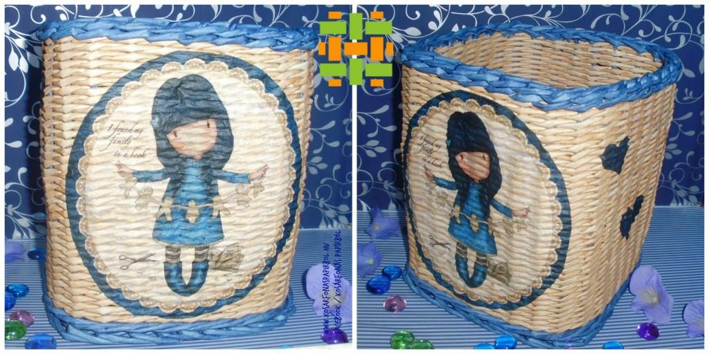 PicMonkey Collage_kék kislányos
