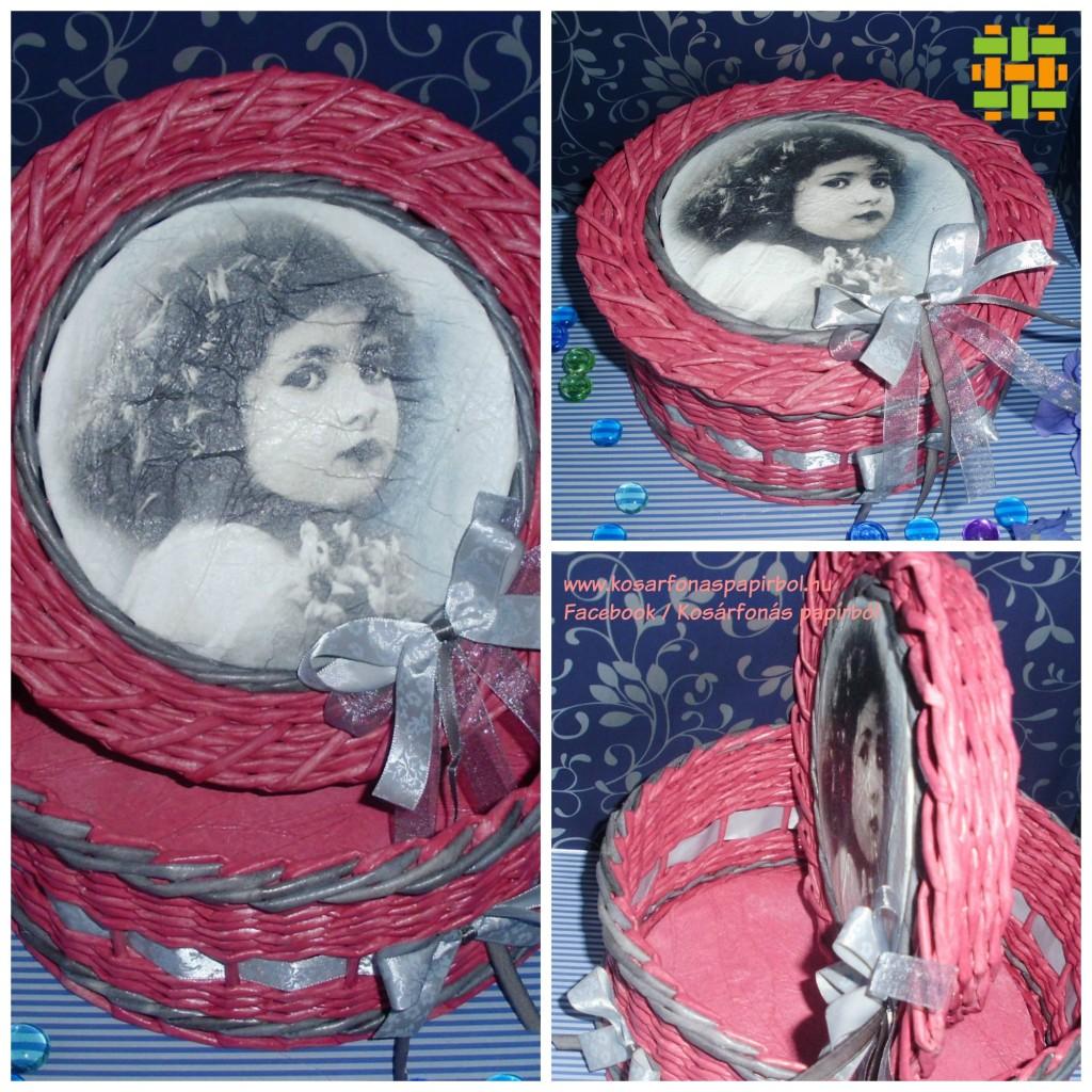 2016. február _meggyszín kislányos_PicMonkey Collage