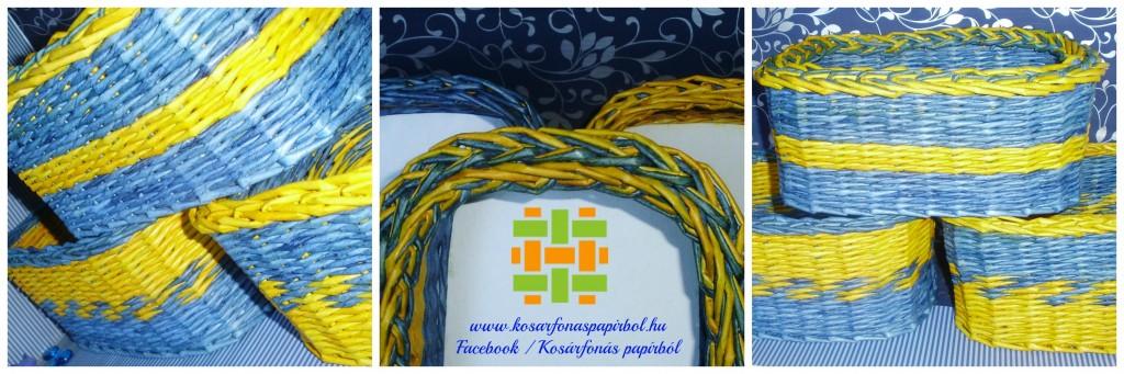 PicMonkey Collage_3_kék_sárga