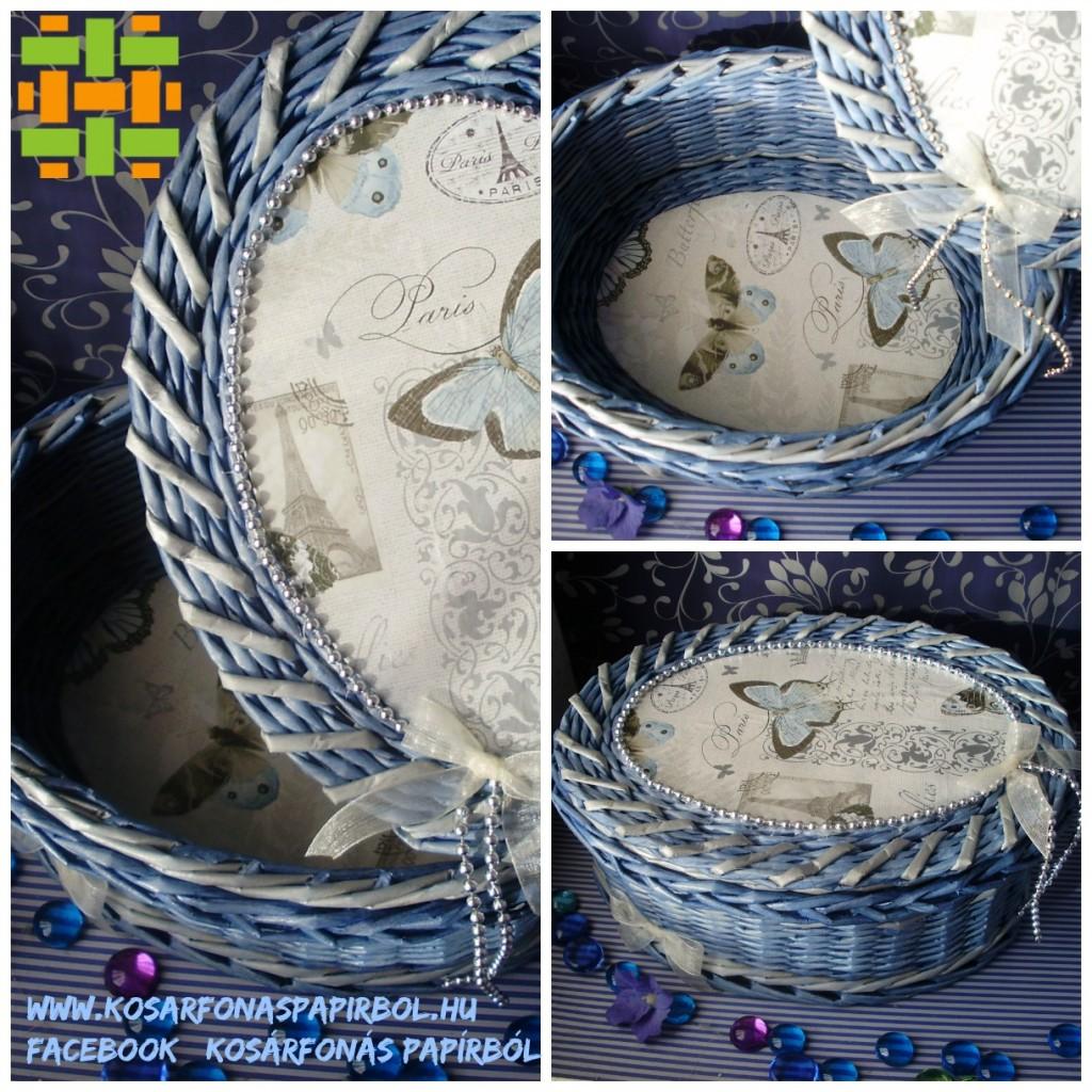 PicMonkey Collage_kék-ezüst_gyöngyös